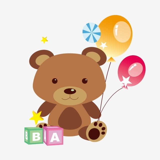 pngtree-kids-toys-cute-bear-plush-toy-teddy-bear-png-image_446691